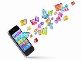 Corso per Operatore di produzione di media digitali