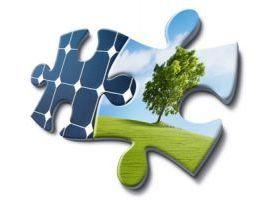 Corso Risparmio energetico negli edifici