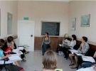 Corso annuale di lingua italiana - corsi di italia