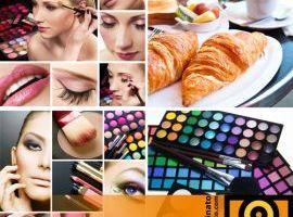 Corso Online di Make-Up per il Trucco da Sera in 10 lezioni
