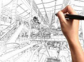 Corso Avanzato di Arredamento Interior Design Online di 10 lezioni