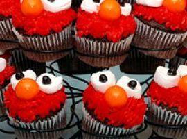 Corso Base di Cupcake Online di 10 lezioni