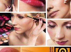Corso Online di Make-Up per il Trucco da Giorno in 10 lezioni