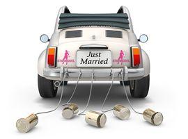 Corso Online di Wedding Planner Base