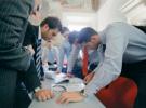 Master in management - servizi avanzati