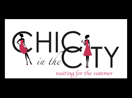 Chic in the City - Waiting for the summer
