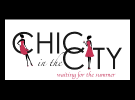 Corso di chic in the city - waiting for the summer