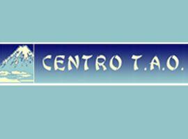 Corso di Chirologia on-line - Primo modulo