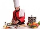 Corso di cuoco