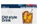 Corso di old style drink - bevande classiche