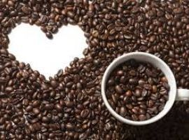 Corsi caffetteria napoli