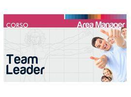 Corso Team Leader