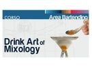 Corso drink art of mixology - arte della miscelazi