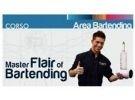 Corso master flair of bartending