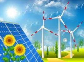 Tecnico delle energie rinnovabili