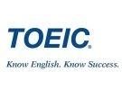 Corso di inglese - preparazione toeic  - 20 ore