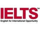 Corso di inglese - preparazione ielts individuale