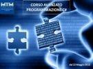 Tecnico di programmazione avanzata in c# - corso p