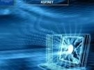 Corso base di asp.net