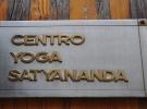 Corso di yoga integrale intermedi