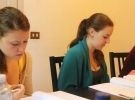 Corso di internship and italian language - florence italy