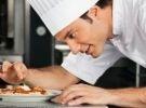 Corso di cucina / aiuto cuoco