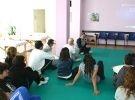 Corso introduttivo gratuito di massaggio ayurvedic