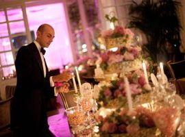 CORSI WEDDING PLANNER MILANO - EVENTS PLANNER