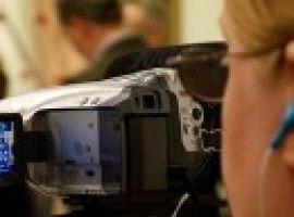 Corso per Video Maker