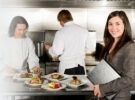 Master per food & beverage manager