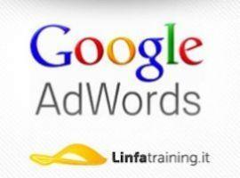 Corso di Google Adwords