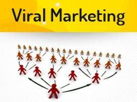 Corso di Viral Marketing