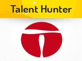Talent Hunter