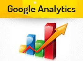 Corso di Google Analytics