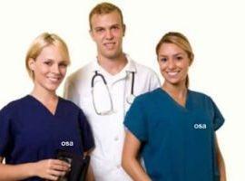 Operatore Socio Assistenziale