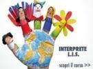 Corso di interprete lis interprete generico lingua italiana