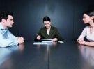 Mediatore familiare corso di alta formazione post-