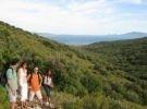 Corsi di lingua italiana, natura e sport a orbetel