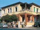 Corso d' italiano standard di durata lunga