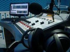 Costruire una Web Radio - € 19 invece di € 200 - Corso Online