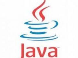 Corso Java da zero al Web - 99 € invece di 400 €