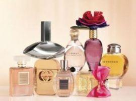 Fragrance Designer € 19 invece di € 250  - Corso Online