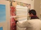 Corso di decoratore d'interni