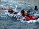 Corso rescue wild water® - salvamento in acqua mos