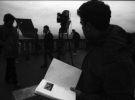 Corso professionale audiovisivo ripresa e montaggi