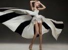 Corso di design di moda