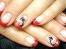 Corso di ricostruzione unghie - nail art
