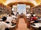 Master in cucina ed enologia delle regioni d'itali