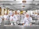 Corso breve in cucina ed enologia delle regioni d'
