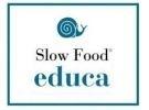 Corso slow food - master of food cucina senza spre